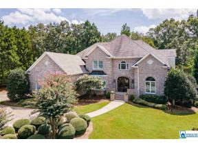 Property for sale at 8216 Castlehill Rd, Hoover,  Alabama 35242
