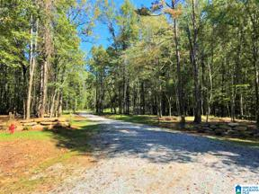 Property for sale at 84 Rustic Drive Unit 2, Westover, Alabama 35147