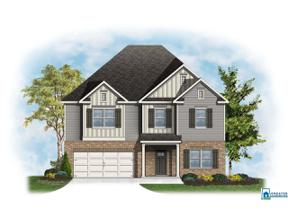 Property for sale at 1045 Canvasback Way, Alabaster,  Alabama 35007