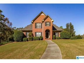 Property for sale at 1026 Crest Rd, Leeds, Alabama 35094