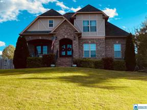 Property for sale at 6600 Dorsett Cir, Mount Olive,  Alabama 35117