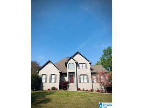 Property for sale at 4033 Charring Cross Lane, Hoover, Alabama 35226