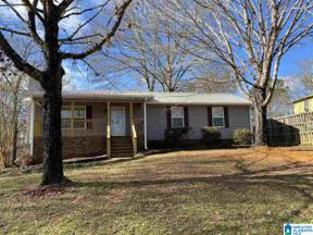 Property for sale at 8894 Pine Trl, Kimberly, Alabama 35091