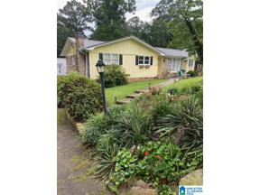 Property for sale at 7332 Pinewood Drive, Trussville, Alabama 35173