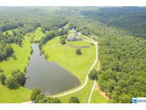 Property for sale at 584 Meadow Lake Farms, Calera, Alabama 35040