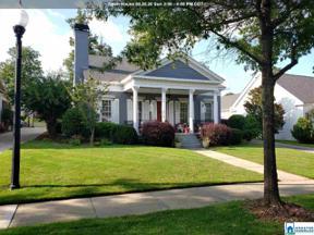 Property for sale at 611 Renaissance Dr, Hoover,  Alabama 35226