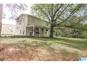Property for sale at 104 Beechwood Avenue, Hueytown, Alabama 35023