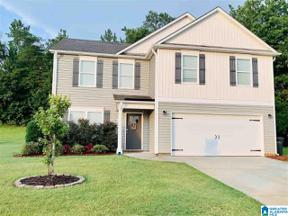 Property for sale at 665 Waterstone Drive, Montevallo, Alabama 35115