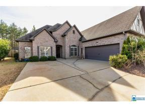 Property for sale at 225 Kenniston Dale, Pelham,  Alabama 35124