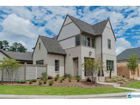 Property for sale at 846 Southbend Ln, Vestavia Hills,  Alabama 35243