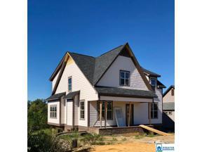 Property for sale at 9266 Jardin Cir, Leeds,  Alabama 35094