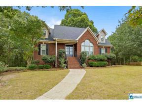 Property for sale at 7200 Bent Creek Cir, Pinson,  Alabama 35126