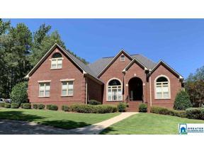 Property for sale at 596 Myrick Rd, Warrior,  Alabama 35180