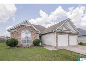 Property for sale at 117 Ashby Street, Calera, Alabama 35040