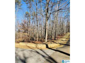 Property for sale at 1 Lancaster Circle Unit 71, Birmingham,  Alabama 35242