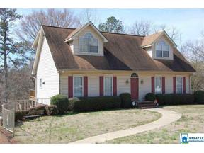 Property for sale at Oneonta,  Alabama 35121