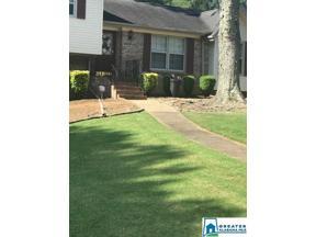 Property for sale at 1909 Dix Cir, Birmingham,  Alabama 35235