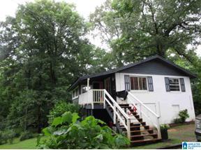 Property for sale at 2718 Forestdale Boulevard, Adamsville, Alabama 35005