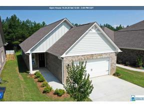 Property for sale at 5457 Park Side Rd, Birmingham,  Alabama 35244