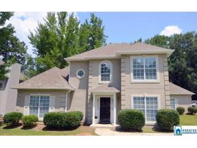 Property for sale at 1106 Amberley Woods Dr, Helena,  Alabama 35080