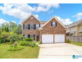 Property for sale at 5563 Colony Lane, Hoover, Alabama 35226