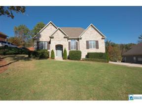 Property for sale at 241 Woodbridge Trl, Chelsea,  Alabama 35043