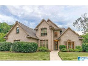 Property for sale at 3341 Panorama Brook Dr, Vestavia Hills, Alabama 35216