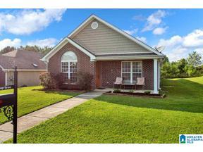 Property for sale at 289 Village Drive, Calera, Alabama 35040