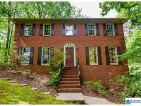 Property for sale at 1916 River Park Dr, Hoover,  Alabama 35244
