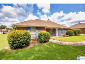 Property for sale at 205 Silverstone Ln, Alabaster,  Alabama 35007