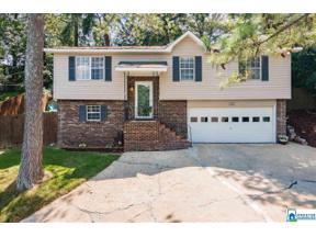 Property for sale at 121 Marsey Ln, Homewood,  Alabama 35209