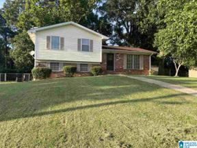 Property for sale at 3035 Summit Ridge Drive, Adamsville, Alabama 35005