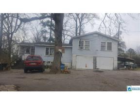 Property for sale at 855 Hwy 31, Alabaster,  Alabama 35007