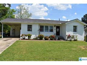 Property for sale at 204 Saxon Dr, Homewood,  Alabama 35209