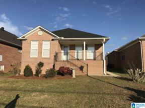 Property for sale at 4755 Newfound Rd, Mount Olive, Alabama 35117