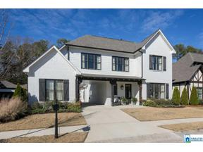 Property for sale at 2991 Altadena Ridge Dr, Vestavia Hills,  Alabama 35243