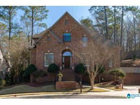 Property for sale at 2308 Birkshire Lane, Hoover, Alabama 35244