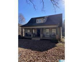 Property for sale at 13852 Rockhouse Rd, Brookwood, Alabama 3