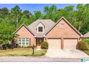 Property for sale at 5119 English Turn, Hoover, Alabama 35242