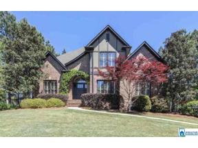 Property for sale at 1038 Dunsmore Dr, Chelsea,  Alabama 35043
