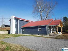 Property for sale at 2057 Five Points Rd, Cleveland,  Alabama 35049