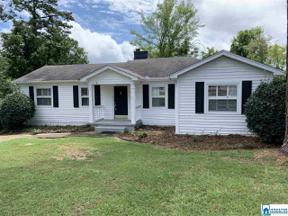 Property for sale at 2025 Tyson Dr, Vestavia Hills,  Alabama 35216