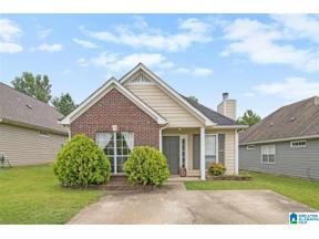 Property for sale at 140 Mayfair Lane, Calera, Alabama 35040