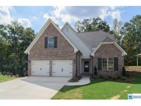 Property for sale at 205 Ambergate Cir, Pelham,  Alabama 35124