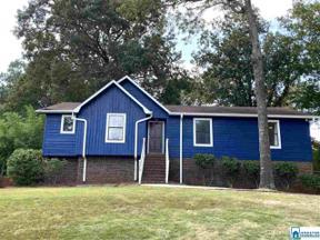 Property for sale at 1519 Harrison Ln, Birmingham,  Alabama 35215
