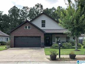 Property for sale at 128 Stonebriar Drive, Calera, Alabama 35040