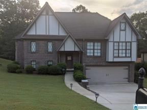 Property for sale at 120 Eagle Cove Dr, Pelham,  Alabama 35124