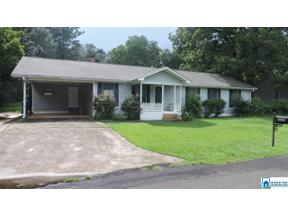 Property for sale at 6037 Crystal Dr, Mccalla,  Alabama 35111