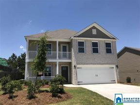 Property for sale at 705 Mallet Way, Chelsea,  Alabama 35043