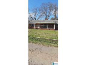 Property for sale at 1175 Cedar Ln, Blountsville, Alabama 35031